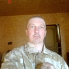Максим, 35, г.Тосно