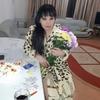 Елена, 34, г.Астана