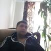 вася тамарський, 35, г.Пшемысль