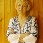 Татьяна, 59 лет, Стрелец