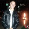 Алексей, 30, г.Иркутск