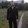 Юрий, 33, г.Слоним