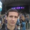 Петр, 22, Білгород-Дністровський