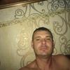 Владимир, 33, г.Ульяновск