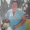 ЕЛЕНА, 58, г.Зеленоград