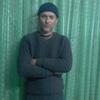 BATIR, 44, г.Гулистан