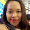 Jennywow, 27, г.Давао