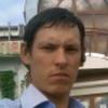 евгений, 39, г.Хотин