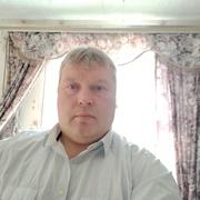 Сергей 43 Шарья