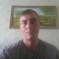 Павел, 35 лет, Рак, Великий Новгород (Новгород)