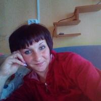 катя, 35 лет, Козерог, Минск