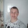 Игорь, 33, г.Сарата
