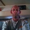 Robert, 58, г.Чико