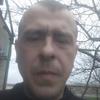 Иван, 37, г.Кривой Рог