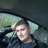 Михаил Сабанин, 34, г.Зеленодольск