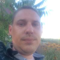 Георгий, 34 года, Стрелец, Белореченск