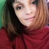 Полина, 30, г.Евпатория