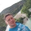 Sergey, 32, Konakovo