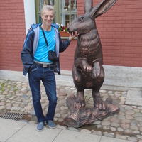 Валерий, 49 лет, Овен, Тула