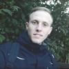 Саша, 24, г.Тернополь