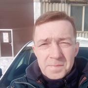 Алексей 47 Пермь