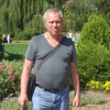 Виталий, 66, г.Таганрог
