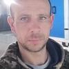 Саня, 34, г.Грязи