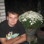 Дмитро 34 года (Козерог) хочет познакомиться в Киверцах