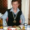 Nik, 54, г.Мироновка