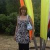 Светлана, 46, г.Коноша