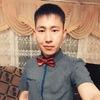 Алан, 22, г.Петропавловск