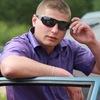 Сергей, 31, г.Ржев