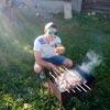 Рома, 27, г.Сызрань