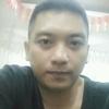 alvian wijaya, 30, г.Джакарта