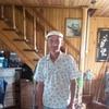 руслан, 43, г.Ангарск