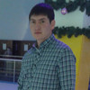 дамир, 32, г.Менделеевск