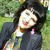 Елена, 30, г.Вилейка