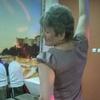 Оксана, 54, г.Марьина Горка