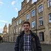 Дмитрий, 19, г.Шостка