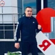 Владимир 39 Сургут