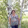 Наталья, 48, г.Мамонтово