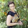 Евгения, 23, г.Чернышевск