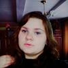 Анастасия Малашенко, 19, г.Высокое