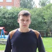 Илья 36 Ставрополь