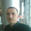 Azar, 42, г.Екатеринбург