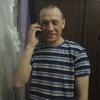 семенов виталий, 47, г.Москва