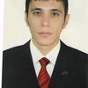 Umib, 81, г.Ташкент