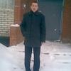 антоха, 36, г.Дегтярск