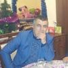 Fetulla, 48, г.Баку