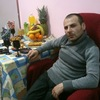 Рустам, 39, г.Волочиск